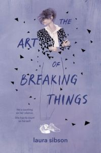 the-art-of-breaking-things-book