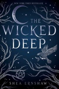 the-wicked-deep-book