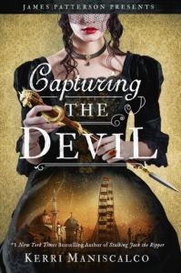 capturing-the-devil-jack-the-ripper-halloween