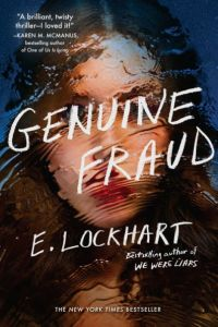 genuine-fraud-e-lockhart-thriller-halloween