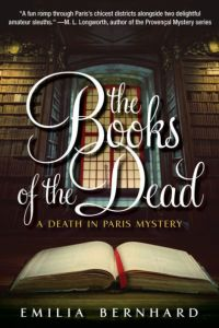 the-books-of-the-dead-halloween