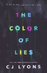 the-color-of-lies-cj-lyons