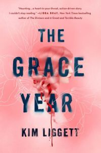 the-grace-year-kim-liggett