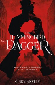 the-hummingbird-dagger-halloween