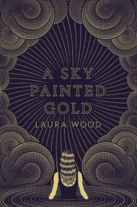 a-sky-painted-gold-summer-book