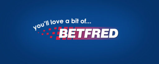 Betfred - Castleford WF10 5HT