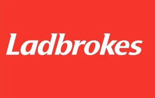 Ladbrokes - London WC2H 0AR