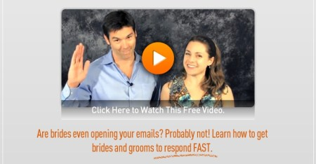 Click to watch this free video series!