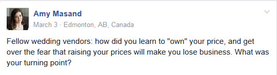 fb-comment-own-price