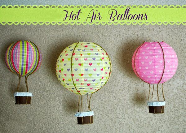 Book My Balloons Birthday Party Organisers Balloons Home Delivery