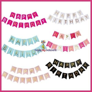 Paper-Bunting-Garland-Banners-Flags-Happy-Birthday-Banner-Boy-Girl-Baby-Shower-Decoration-Wedding-Birthday-Party (6)