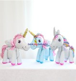Little Pony – 8 pcs