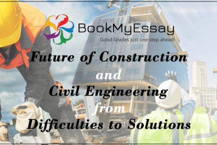 civil-engineering-assignment