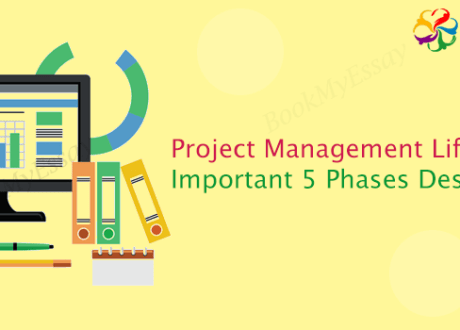 Project-Management-assignment-help