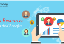 Human Resource assignment help
