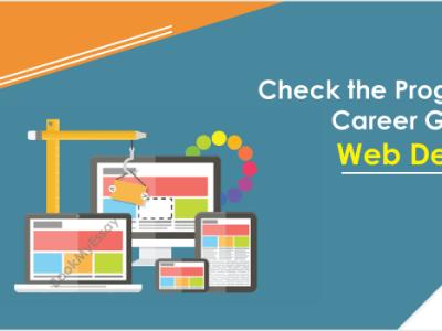 Web Designing assignment help