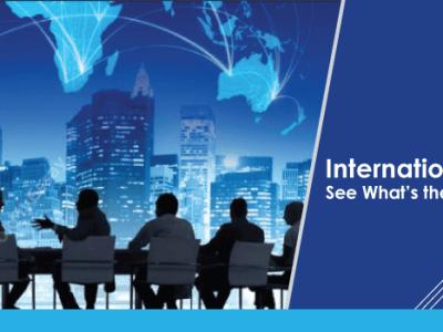 international-business-assignment-help