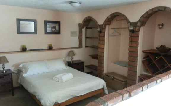 Rivendell Guest House