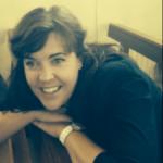 Tara Sparling testimonial - TaraSparlingWrites