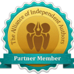 Book Nanny Approved Partner Member ALLi