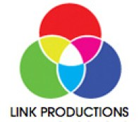 Link Film Productions - business testimonials