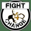 Fight 4 Change - boxing and sports development charity, London
