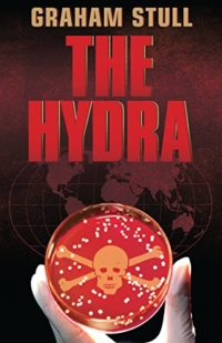 The Hydra by Graham Stull