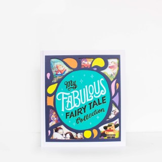 My Fabulous Fairy Tale Colleciton