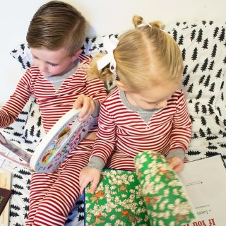 Fantastic Christmas Picture Books For The Holidays!