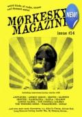 Mörkeskye Magazin #14