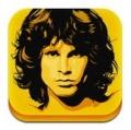 Jac Holzman - The Doors App