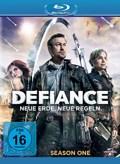Defiance - 1. Staffel (TV-Serie, DVD/Blu-Ray)