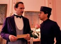 Grand Budapest Hotel (Film, DVD) Szenenfoto 1 © Twentieth Century Fox