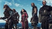 northmen-a-viking-saga-biigg