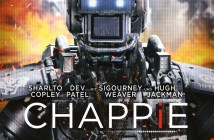 chappie_cover_c_sony pictures home entertainment