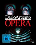 Opera-1013372