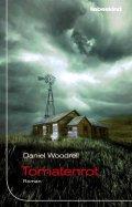 Daniel-Woodrell_tomatenrot
