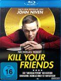 killyourfriends