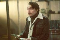 Fargo Staffel 2 Szenenbild 1