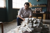 narcos-s1-pic3