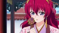 Akatsuki no Yona - Prinzessin der Morgendämmerung (Szenenfoto 1 © KSM)