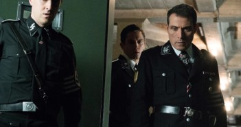 the-man-in-the-high-castle-season-one-MITHC_104_00971.lg_rgb