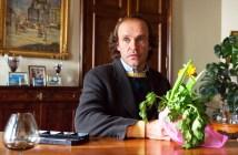 Schubert in Love Szenenfoto © Senator Film