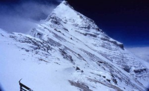 Everest_summit_view_north