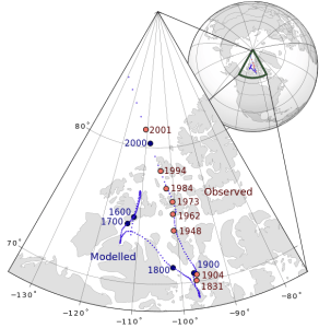 Magnetic_North_Pole_Positions