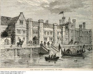 greenwichpalace2