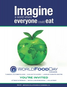 WORLD FOOD DAY 2012 FLYER_Page_1