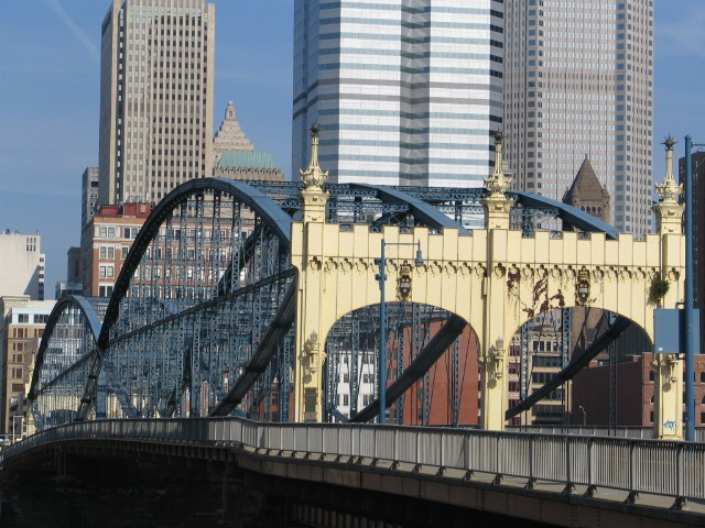 bridge span-by-span thesis design Bahavior and analysis of an integral abutment bridge  this thesis is brought to you for  24 comparison of european and us integral abutment bridge design .