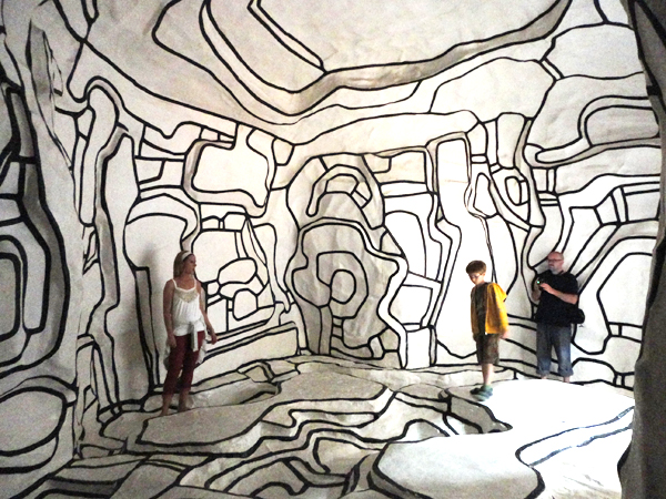Jean Dubuffet Book Of Days Tales