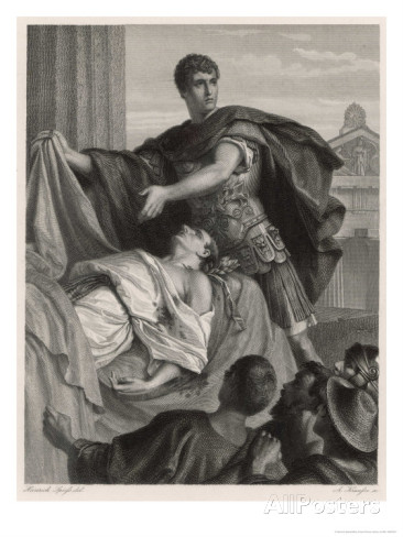 an analysis of the speech of mark antony against brutus murder of julius caesar All antony had to do now was persuade the mob that brutus was wrong about caesar's ambition, and the mob would turn against brutus and the conspirators in contrast to brutus' speech, antony's was brilliant.